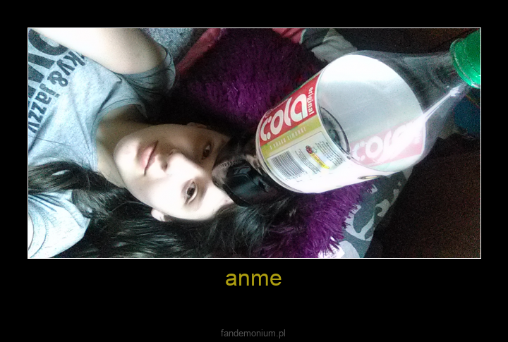 anme -